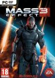 Mass Effect 3 PC - PC