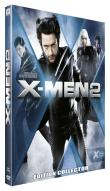 X-Men 2 - Édition Collector (DVD)