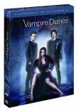 The Vampire Diaries - Coffret intégral de la Saison 4 Edition Spéciale Fnac DVD (DVD)