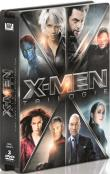 X-Men - La trilogie - &#201;dition Limit&#233;e bo&#238;tier SteelBook (DVD)