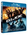 G.I. Joe : Conspiration - Combo Blu-ray + DVD (Blu-Ray)