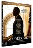 Photo : Le Majordome Blu-Ray