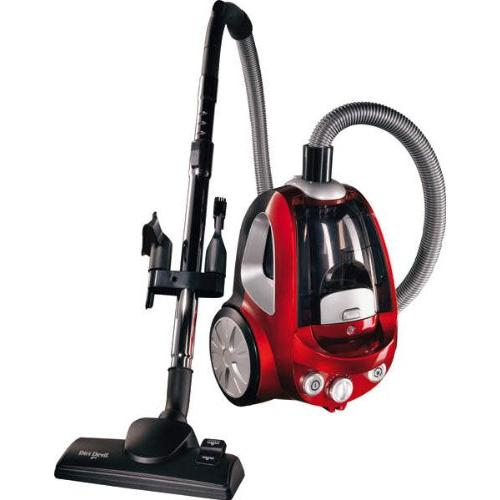 Aspirateur sans sac Dirt Devil Centrino X3.1 M2012