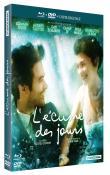 L'écume des jours - Blu-Ray (Blu-Ray)