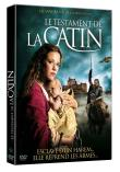 Photo : Le Testament de la Catin