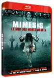 Photo : Mimesis - La nuit des morts vivants