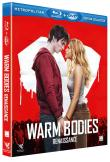 Photo : Warm Bodies - Renaissance - Édition Collector Blu-ray + DVD