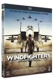 Photo : Windfighters - Combo Blu-ray + DVD