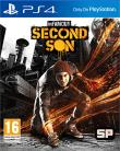inFamous Second Son PS4 - PlayStation 4