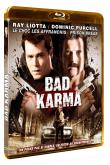 Photo : Bad Karma