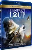 Photo : L'Enfant loup