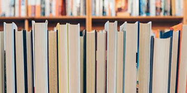 Prix du roman Fnac 2017 : les 35 sélectionnés présentés par Mathilde, libraire sur Fnac.com
