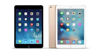 iPad Occasion & Reconditionné A partir de 159 € Stock Limité - Vendeurs Pro