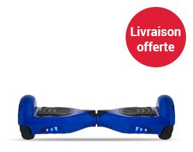 Hoverboard à partir de 146€50