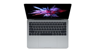 -10% sur tous les Mac