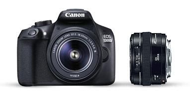 -15% sur une sélection Photo & Caméscopes