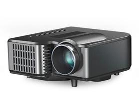 Vidéoprojecteurs à partir de 39€99
