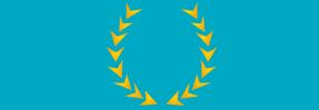 Lauréate Prix Roman Fnac