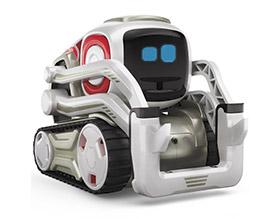 Cozmo : le robot le plus cool jamais inventé