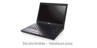 PC Pro Occasion à partir de 134€92