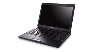 PC Gamme Pro d'occasion à partir de 134€92