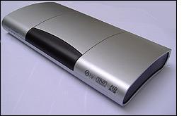 netgem netbox 7600 hd adaptateur tnt hd adaptateur tnt. Black Bedroom Furniture Sets. Home Design Ideas