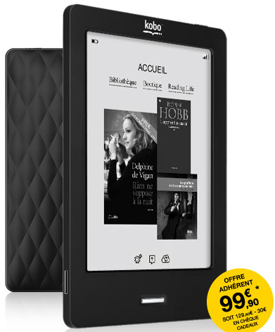 e-book (kindle, kobo ou autre) Visuel_kobo