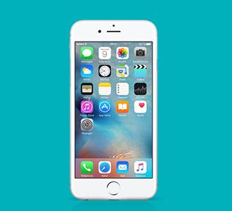 Iphone  Plus Location Fnac