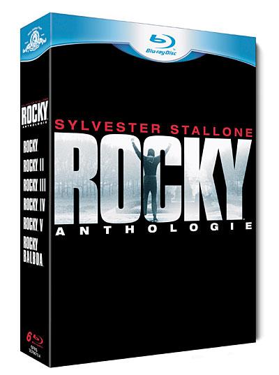 Coffret BLU-RAY avec les six Rocky - Page 7 3700259834230