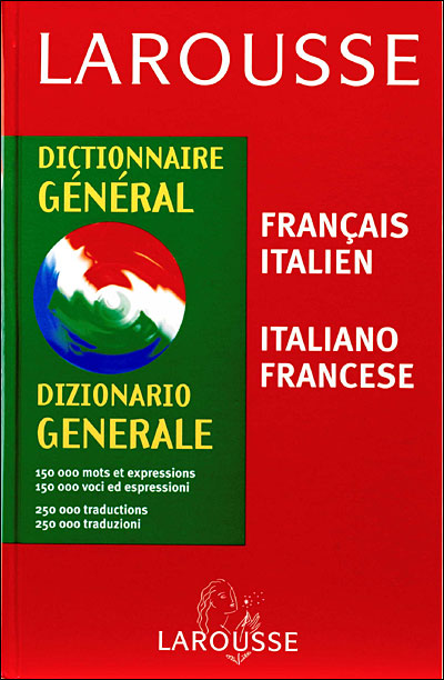 Se rencontrer traduction italien