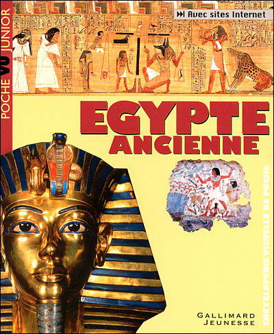 Egypte ancienne