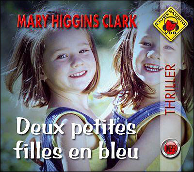 D tails du torrent livre audio mary higgins clark - Effroyables jardins michel quint resume complet ...