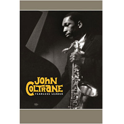 John Coltrane 0888072300590