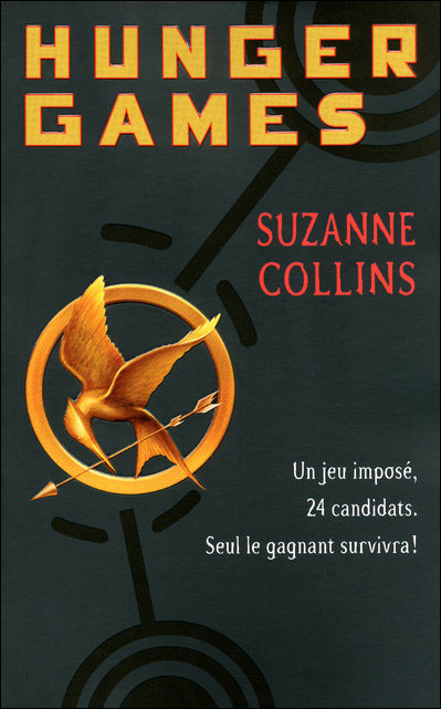 http://soleinyalivresque.blogspot.fr/2014/05/hunger-games-t1-suzanne-collins.html