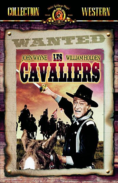 Les Cavaliers 3700259804790