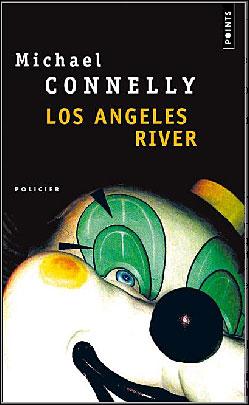 Los Angeles River 9782020813501