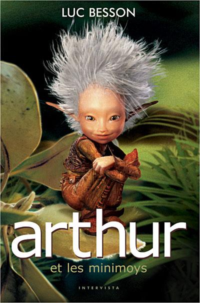 arthur et les minimoys 3 gratuit