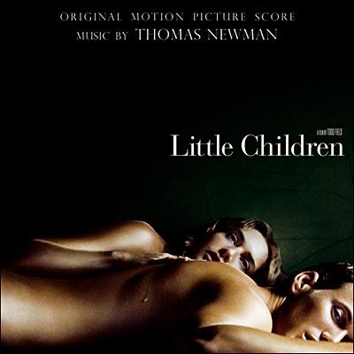 Little children - Todd Field dans Cinéma 0738572122621