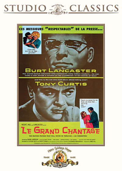 Blog de elpresse : ELVIS ET LE ROCKABILLY, le grand chantage  vf      Sweet Smell of Success vo