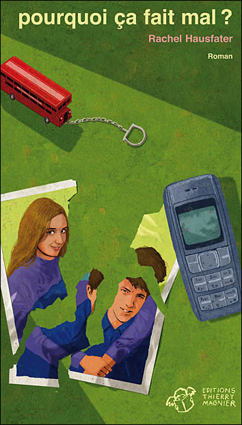 http://multimedia.fnac.com/multimedia/images_produits/ZoomPE/1/3/1/9782844205131.jpg