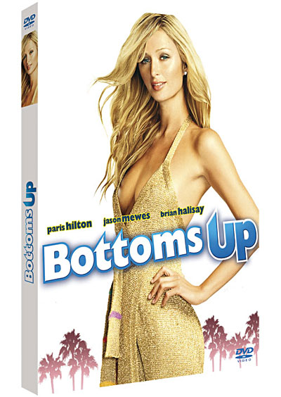 Bottoms Up | Multi | 1CD | DVDRiP | Lien Rapide