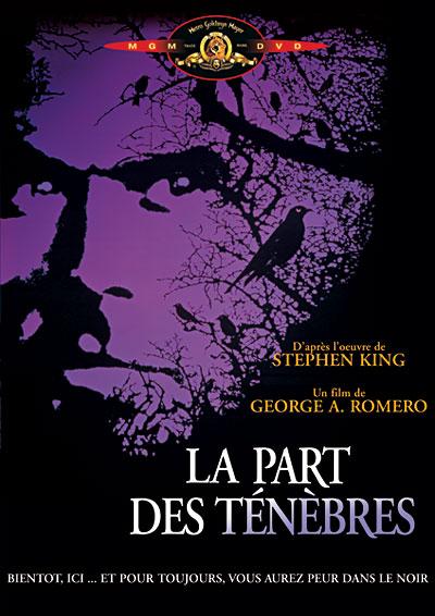 La Part Des Tenebres 1993 TRUEFRENCH DVDRIP [FS]