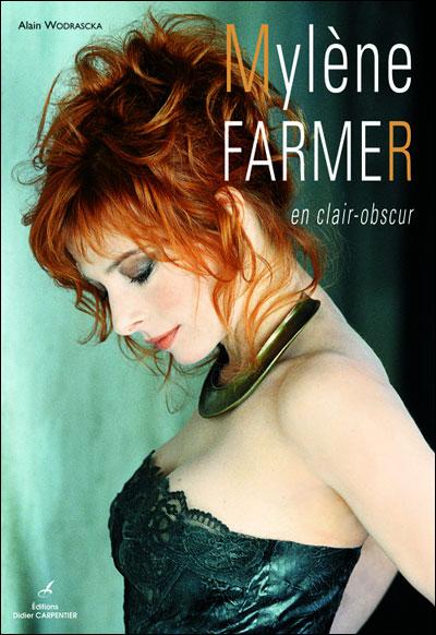Mylène Farmer... dans Mylène dans la PRESSE 9782841676361