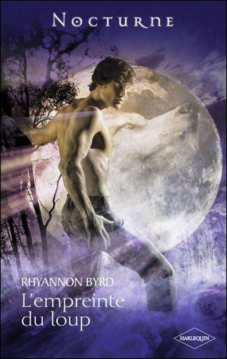 Rhyannon Byrd 9782280814461