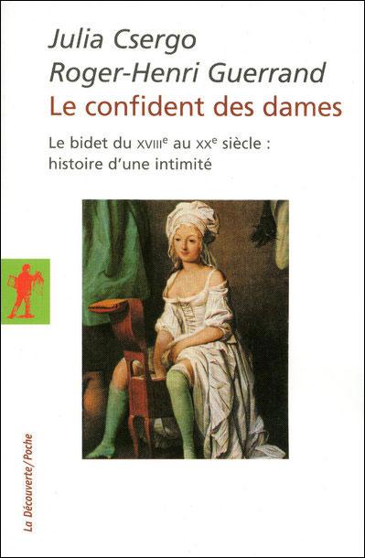 L'hygiène et la toilette au temps de Marie-Antoinette - Page 4 9782707157461