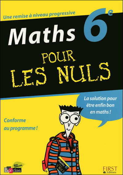 solfege pour les nuls ebook library iomr