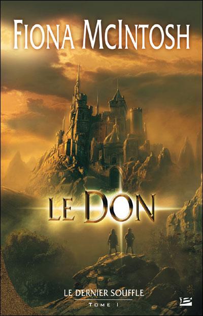 Harry Potter, héroïc fantasy et sorties ciné - Page 3 9782352940081