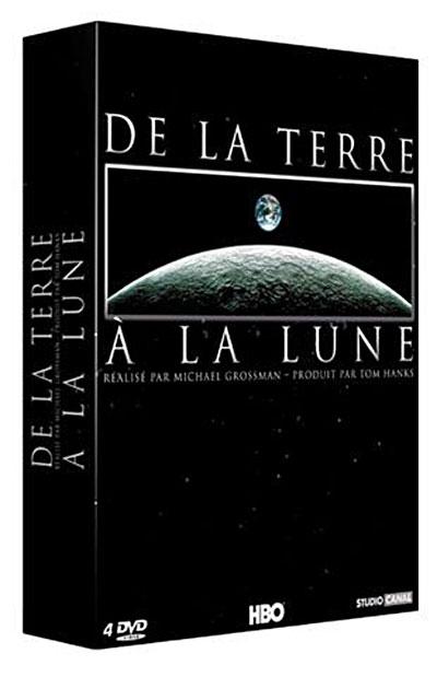 De la Terre à la Lune en DVD : confirmation - Page 2 3259130231281