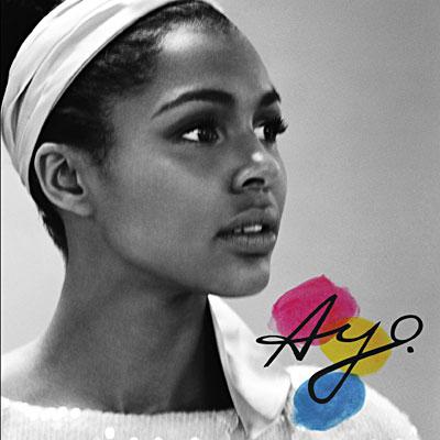 Ayo/Ayo (2008)