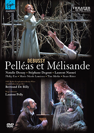 pelleas et melisande dessay review Film review: 'super troopers 2' pelly led dessay to rapturous successes melisande natalie dessay pelleas pelleas et melisande may be the greatest.